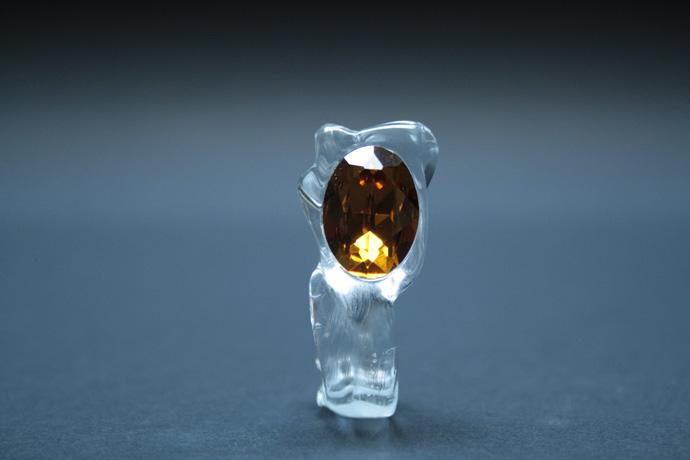 fossile-di-luce-2