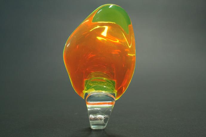labbra-colorate-trasparenti 0