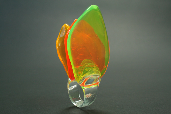 labbra-colorate-trasparenti 1