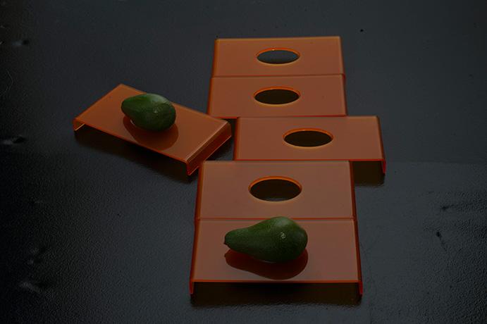 mangia-avocado-3