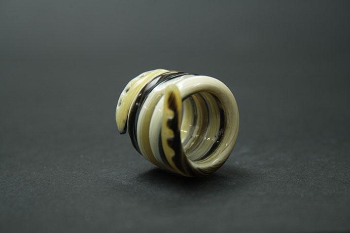 1-anello-legami