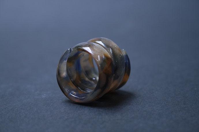 1-anello-morbida-squama