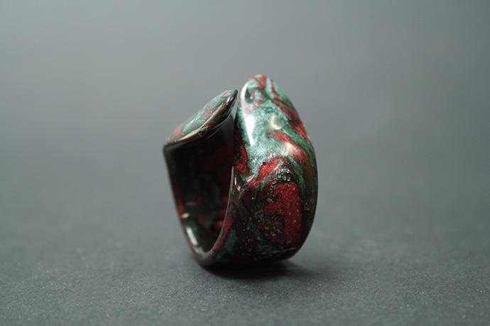1-anello-radicchio-rosso-e-verde