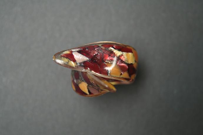 1-anello-seminato-al-tuo-dito
