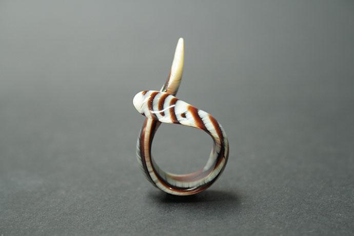 2-anello-corta-crema-con-liquirizia