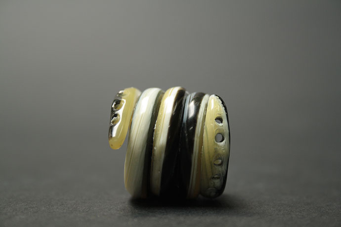 2-anello-legami