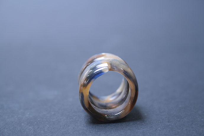 2-anello-morbida-squama