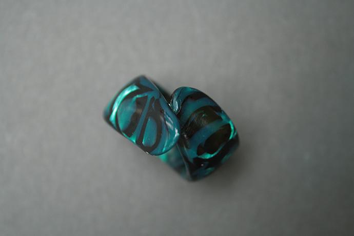 2-anello-smeraldo-zebrato