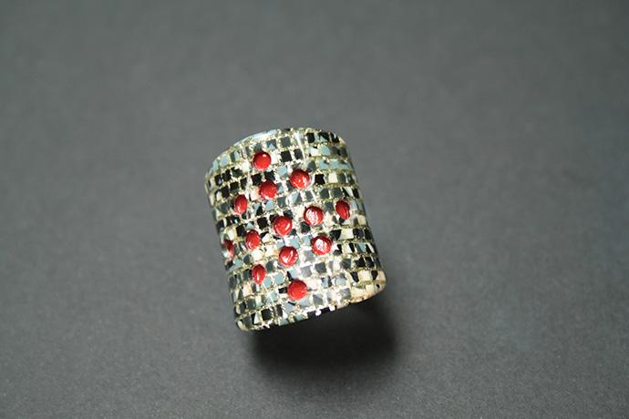 2-anello-sua-santità-rossa