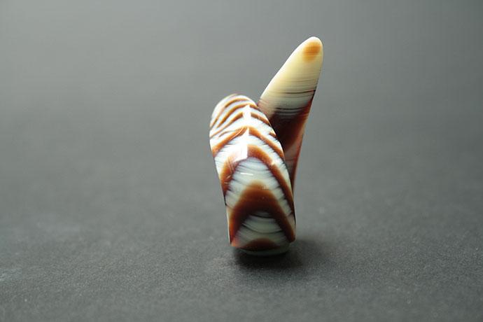 3-anello-crema-corta-con-liquirizia