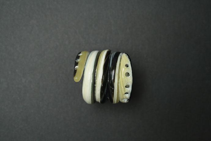 3-anello-legami