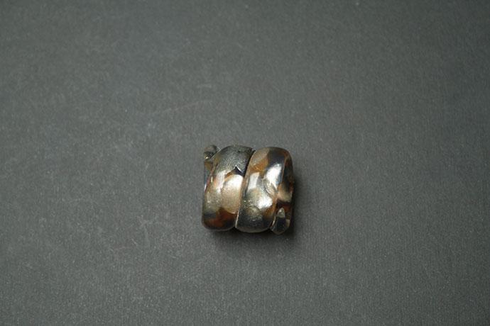 3-anello-morbida-squama