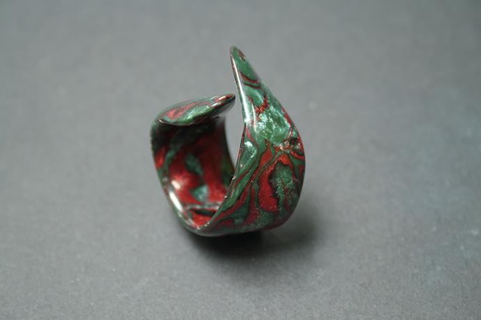 3-anello-radicchio-rosso-e-verde