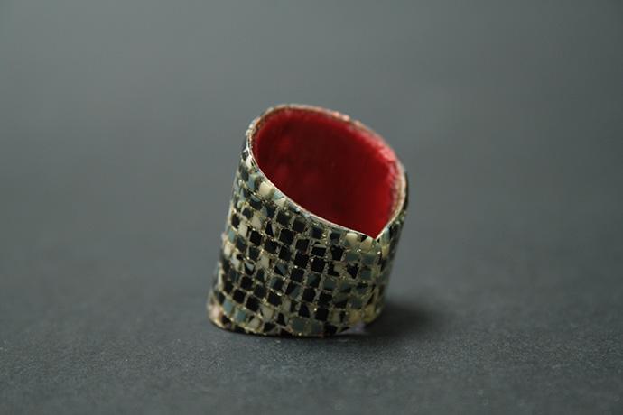 3-anello-sua-santità-rossa