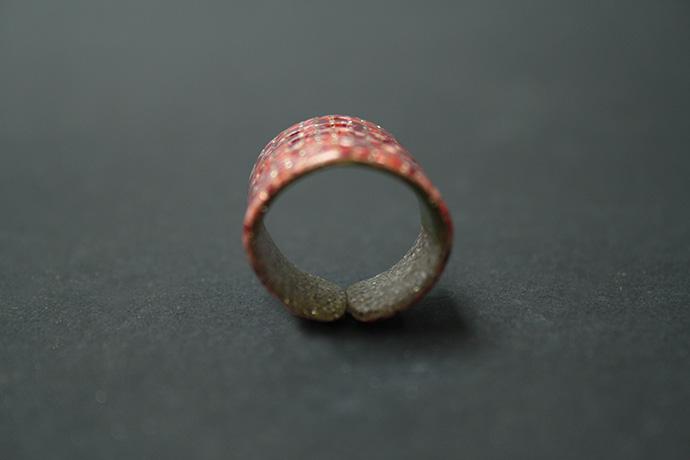 3-anello-sua-santità-verde