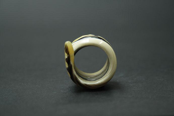 4-anello-legami