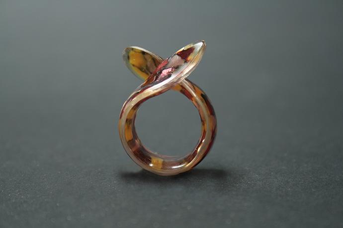 4-anello-seminato-al-tuo-dito