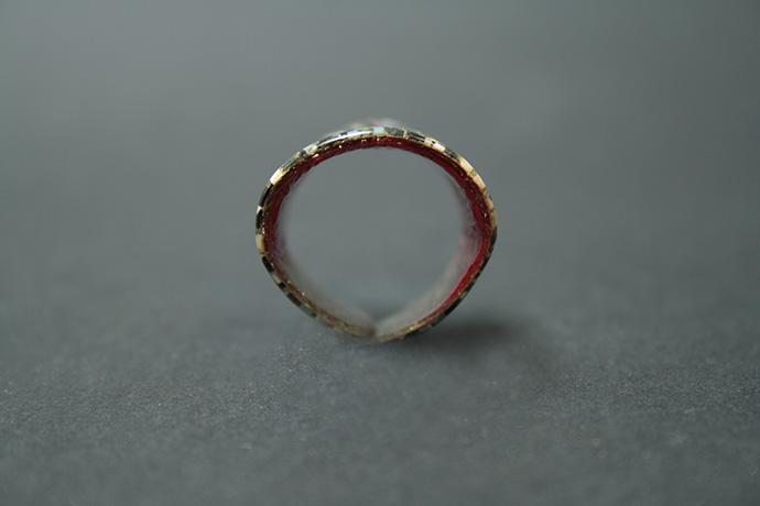 4-anello-sua-santità-rossa