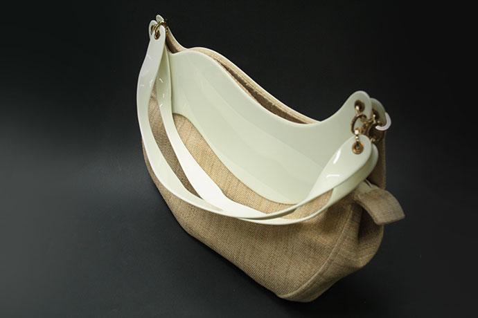 borsa-realizzata-in-acetato-di-cellulosa-e-lino-sfogliatella-(1)