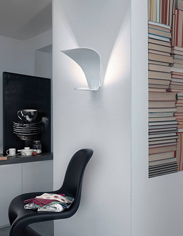 lampada-da-parete-voilà-prodotta-da-Oluce-2015-(1)