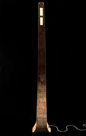 lampada-da-terra-in-corteccia-di-betulla-luce-a-oled-altezza-cm.-230-2015-(1)