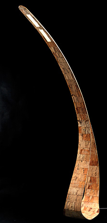 lampada-da-terra-in-corteccia-di-betulla-luce-a-oled-altezza-cm.-230-2015-(3)
