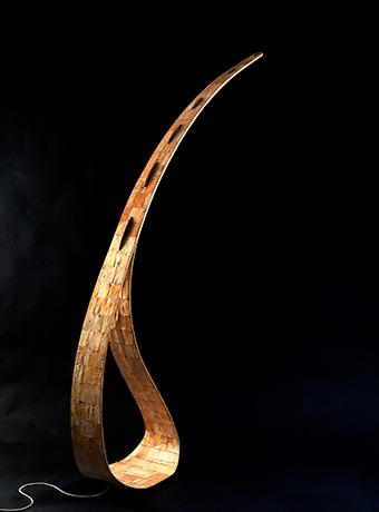 lampada-da-terra-in-corteccia-di-betulla-luce-a-oled-altezza-cm.-230-2015-(4)