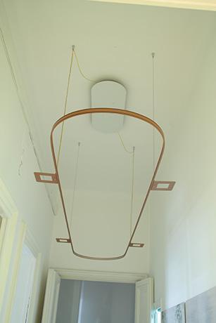 lampadario-stabilizzatore-290-cm.-x-55-cm.-2015--realizzato-in-allumino-verniciato-e-strisce-led-2015--(2)