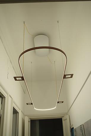 lampadario-stabilizzatore-290-cm.-x-55-cm.-2015--realizzato-in-allumino-verniciato-e-strisce-led-2015--(3)