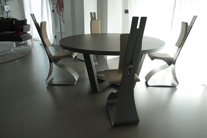 sedia-in-metallo-verniciato-seduta-e-schienale-regolabile-pellificati-2015-(1)