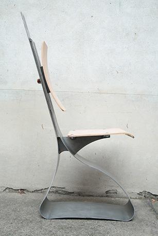 sedia-in-metallo-verniciato-seduta-e-schienale-regolabile-pellificati-2015-(12)