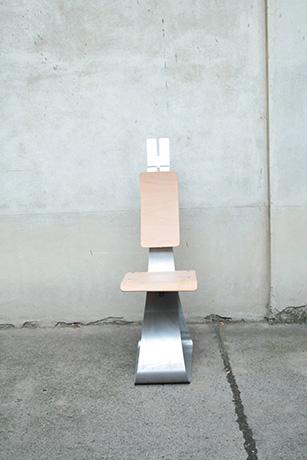 sedia-in-metallo-verniciato-seduta-e-schienale-regolabile-pellificati-2015-(6)