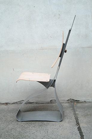 sedia-in-metallo-verniciato-seduta-e-schienale-regolabile-pellificati-2015-(7)