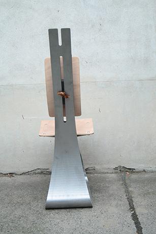 sedia-in-metallo-verniciato-seduta-e-schienale-regolabile-pellificati-2015-(8)