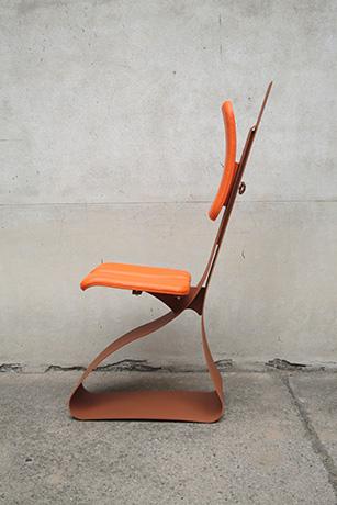 sedia-schiena-ribelle-verniciata-ruggine-schienale-regolabile-e-seduta-pellificati-arancione-2015-(2)