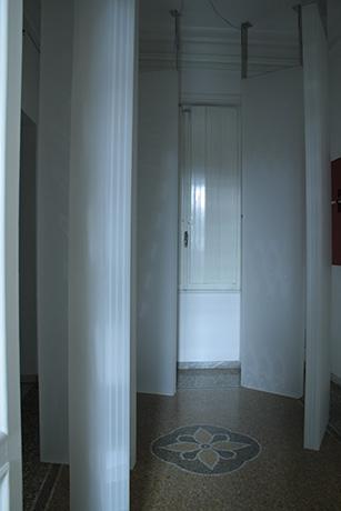 sei-lampade-da-terra-bosco-elettronico-60-cm.-x-10-cm.-x-300-cm.-2015-(17)