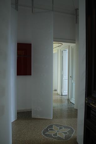 sei-lampade-da-terra-bosco-elettronico-60-cm.-x-10-cm.-x-300-cm.-2015-(19)