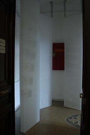 sei-lampade-da-terra-bosco-elettronico-60-cm.-x-10-cm.-x-300-cm.-2015-(21)
