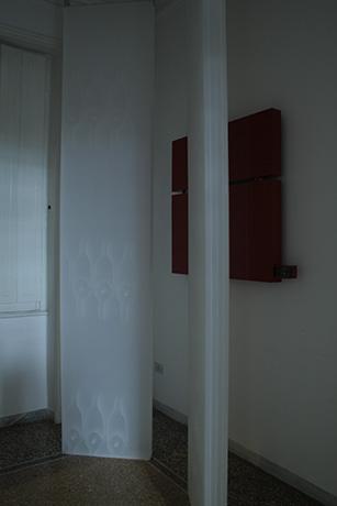 sei-lampade-da-terra-bosco-elettronico-60-cm.-x-10-cm.-x-300-cm.-2015-(23)