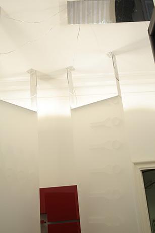 sei-lampade-da-terra-bosco-elettronico-60-cm.-x-10-cm.-x-300-cm.-2015-(3)