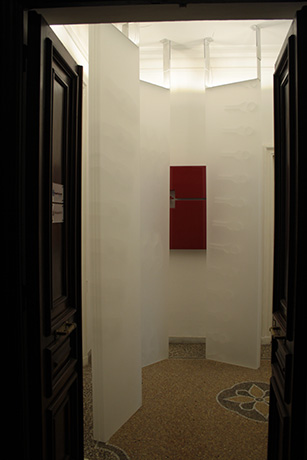sei-lampade-da-terra-bosco-elettronico-60-cm.-x-10-cm.-x-300-cm.-2015-(5)