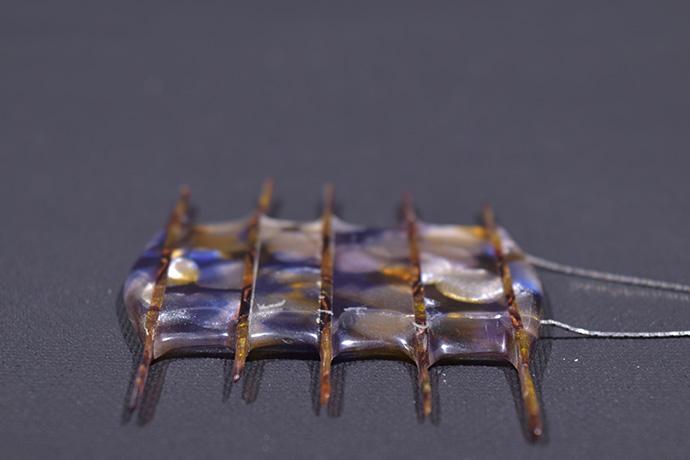 serie-3-osso--(1)