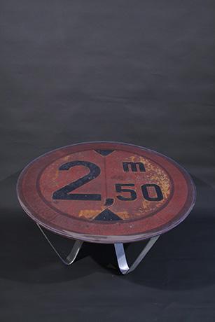tavolino-ruggine-ci-passo-ci-passo-diametro-60-cm.-2015-(7)