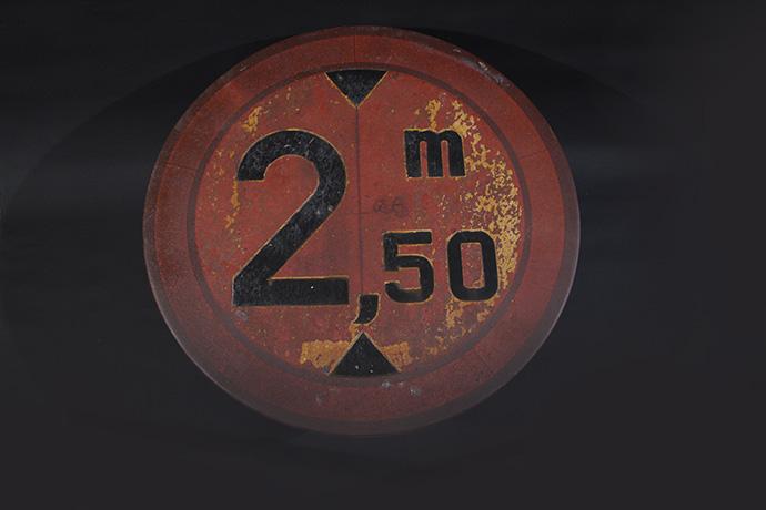 tavolino-ruggine-ci-passo-ci-passo-diametro-60-cm.-2015-(8)