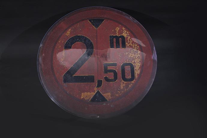 tavolino-ruggine-ci-passo-ci-passo-diametro-60-cm.-2015-(9)