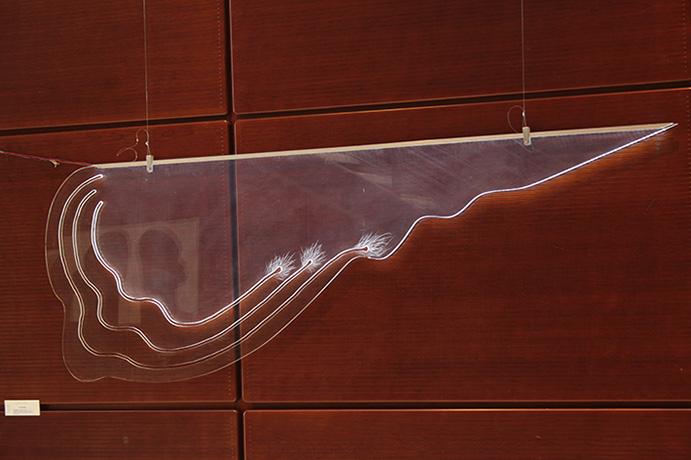 più-leggero-di-una-piuma-metacrilato-incolore-trasparente-più-luce-a-led-300-cm.-x-100-cm.-circa-2004-(1-(3)